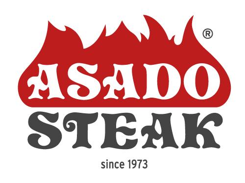 Asado Steakhaus Restaurant München